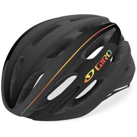 Giro Foray MIPS Helmet matte grey/firechrome